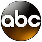 RebekahPrince | ABC